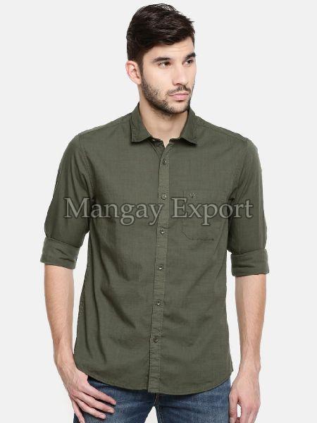 Mens Formal shirts 02