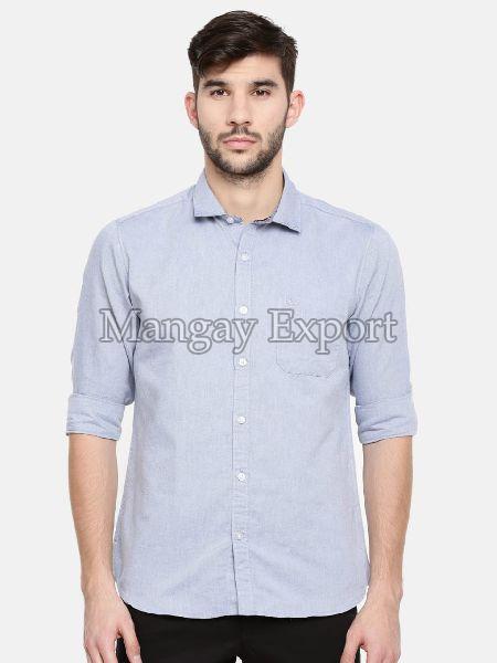 Mens Formal shirts 04