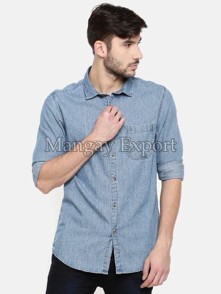 Mens Formal shirts 05