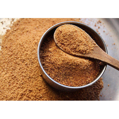 Brown Palm Sugar