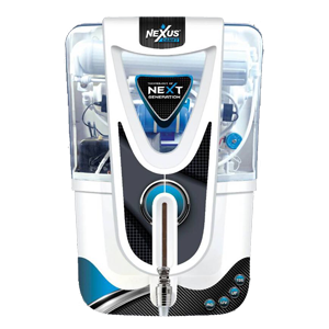 Aqafresh Nexus Camry Water Purifier