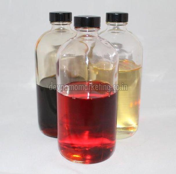 Agarbatti Liquid Perfume
