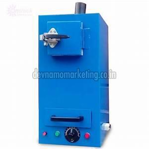 Automatic Sanitary Pad Insulator Machine