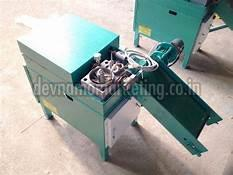 Dried Dhoop Stick Making Machine
