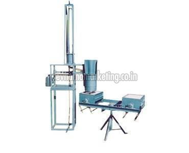 School Blackboard Chalk Making Machine