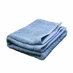 Terry Hand Towels