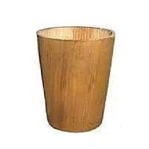 6 Inch Areca Leaf Cup