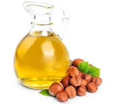 Edible Groundnut Oil