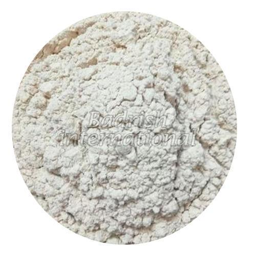 White Chips Powder