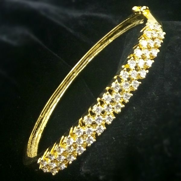 210e80fbe Artificial Bracelets Manufacturer,Artificial Bracelets Supplier and ...