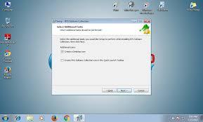 NBFA Accounting Software