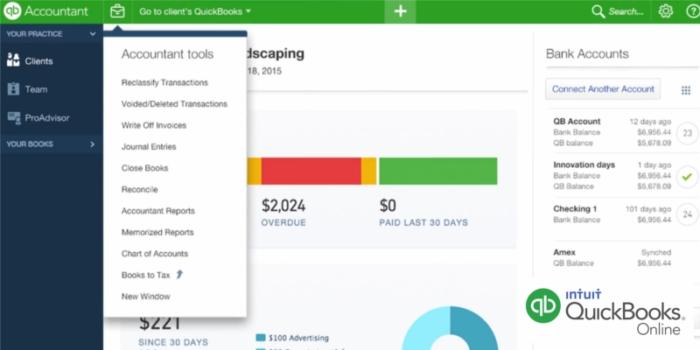 Non Banking Financial Corporation Accounting Software