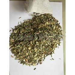 Red Lemongrass