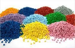 Engineering Plastic Granules