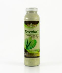 700gm Cerealiux (Nopal y Linseed)