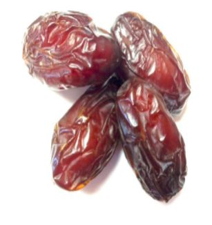 Organic Fancy Medjool Dates