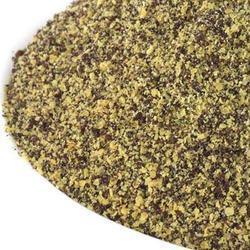 Mustard Dry Cake