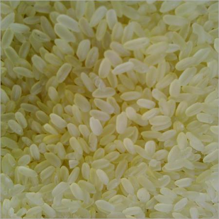 Swarna Sella Non Basmati Rice