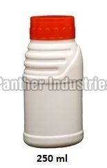 250 Ml Sizanta Shaped Bottle