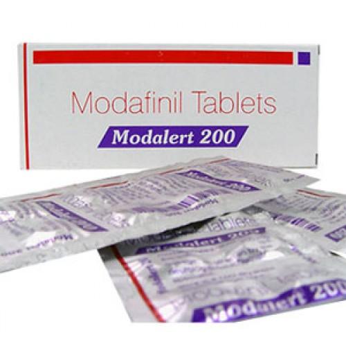 Modalert Tablets
