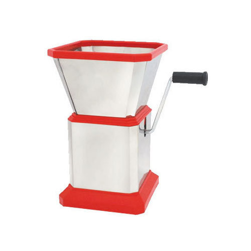Red Chilly Cutter