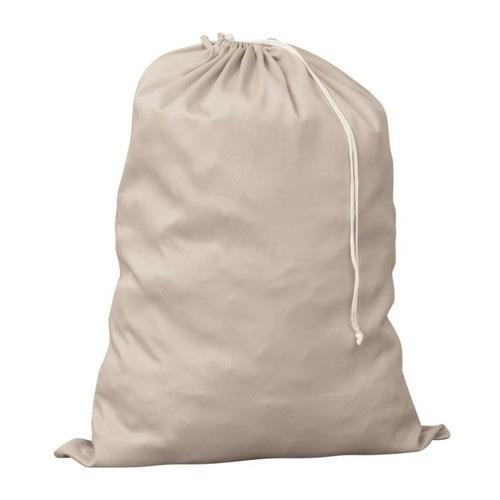 Cotton Laundry Bags