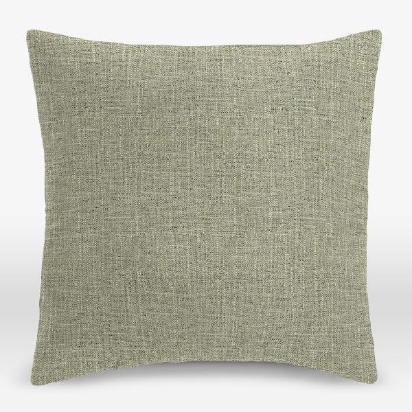 Polyester Pillow Cover