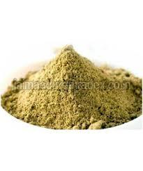 Indian Coriander Powder