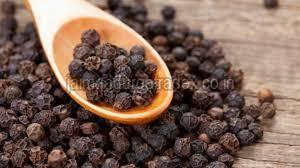 Premium Black Pepper