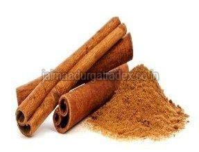 Premium Cinnamon