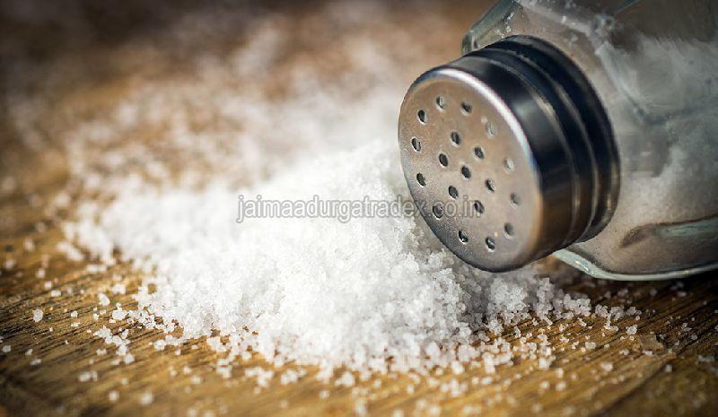 Premium Salt