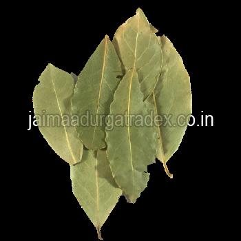 Pure Bay Leaf