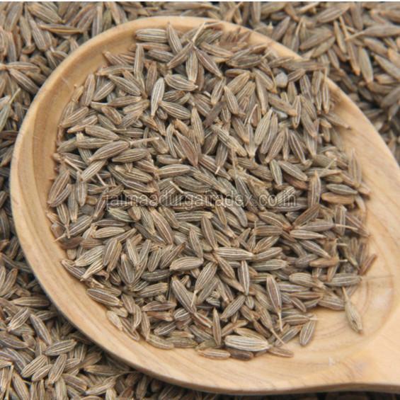 Pure Cumin Seeds