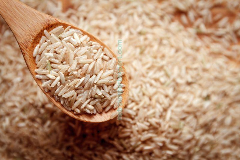 Brown Rice Exporter in South Africa,Brown Rice Suppliers
