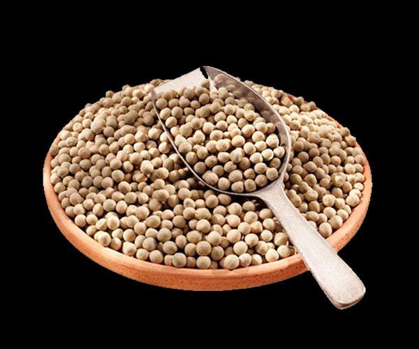 Dried Peas