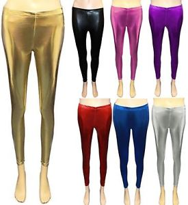 Party Wear Leggings