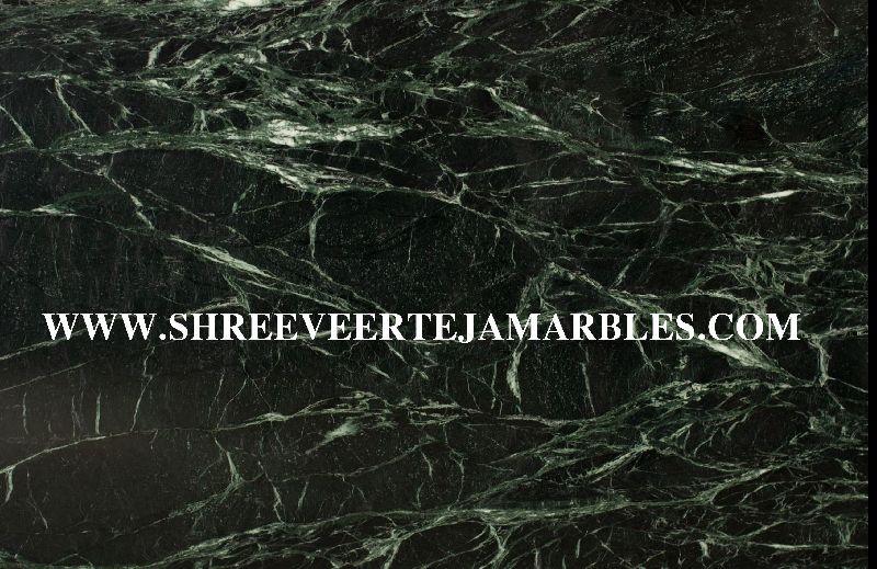 Spyder Green Marble Manufacturer,Spyder Green Marble Supplier and