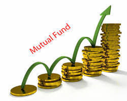 Mutual Fund Services