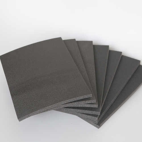 8 mm Rubber Sheet