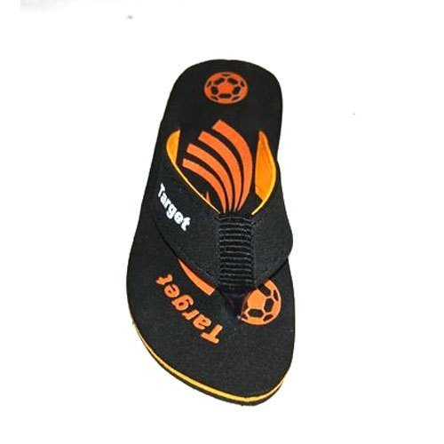 Kids EVA Fancy Slipper