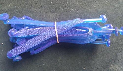 Ladies Hawaii Slipper Strap