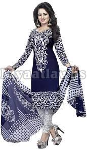 Designer Banarasi Semi Stitched Ladies Suit