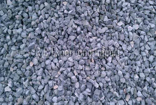 Grey Stone Chips