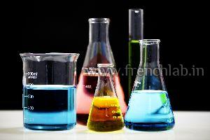 SSD Pure Chemical Solution