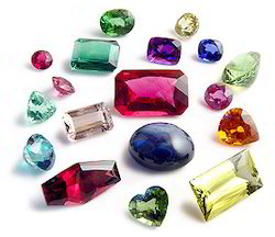 Astrology Gemstones
