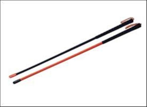 Agate Healing Stick