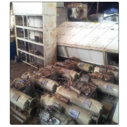 Panel Board Scrap Buying Service