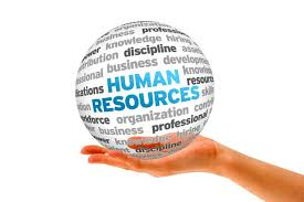 Human Resource Service