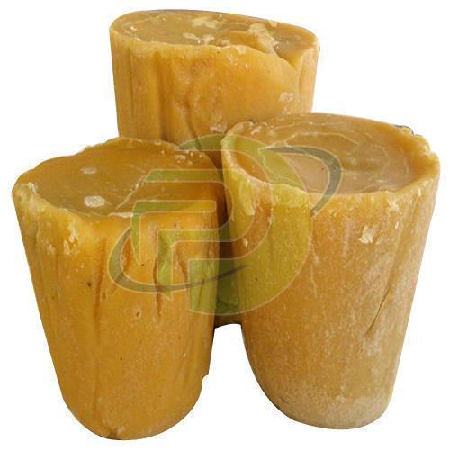Organic Jaggery Blocks Exporter Supplier in Gandhinagar India