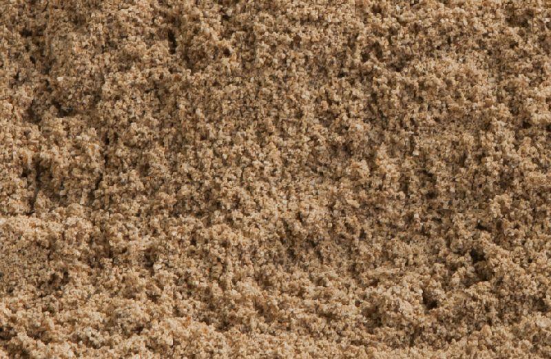 Aquarium Marine Sand Exporter,Wholesale Aquarium Marine Sand
